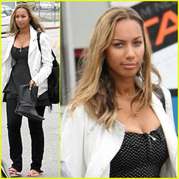 Leona Lewis - Happy Mp3 and Ringtone Download - Info from Wikipedia