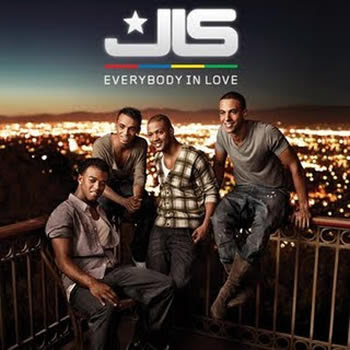 JLS - Everybody In Love Mp3 and Ringtone Download - Info from Wikipedia