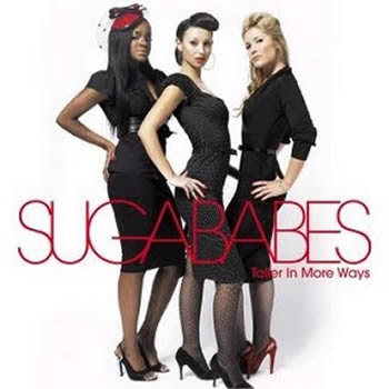 Sugababes - About A Girl Mp3 and Ringtone Download - Info from Wikipedia