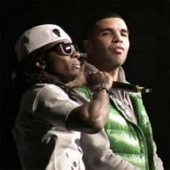 Lil Wayne - My Darlin' Baby Mp3 and Ringtone Download - Info from Wikipedia