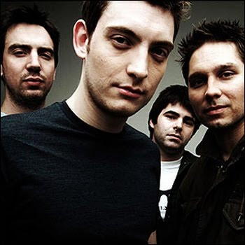 Snow Patrol - Just Say Yes Mp3 and Ringtone Download - Info from Wikipedia