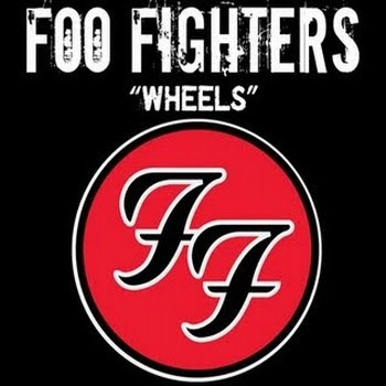 Foo Fighters - Wheels Mp3 and Ringtone Download - Info from Wikipedia