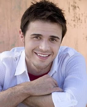Kris Allen - Live Like We're Dying Mp3 and Ringtone Download - Info from Wikipedia