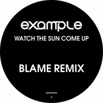 Example - Watch The Sun Come Up Mp3 and Ringtone Download - Info from Wikipedia