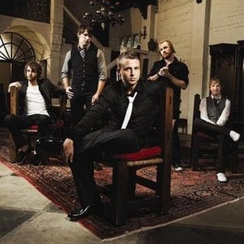 OneRepublic - Secrets Mp3 and Ringtone Download - Info from Wikipedia