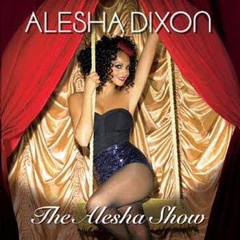 Alesha Dixon - To Love Again Mp3 and Ringtone Download - Info from Wikipedia