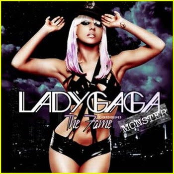 Lady Gaga - Bad Romance Mp3 and Ringtone Download - Info from Wikipedia