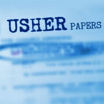 Usher - Papers Mp3 and Ringtone Download - Info from Wikipedia
