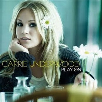 Carrie Underwood - Mama's Song Mp3 and Ringtone Download - Info from Wikipedia