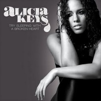 Alicia Keys - Try Sleeping with a Broken Heart Mp3 and Ringtone Download - Info from Wikipedia