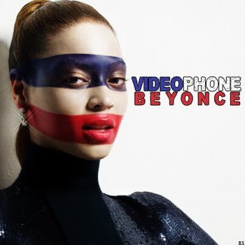 Beyonce Ft. Lady Gaga - Video Phone Mp3 and Ringtone Download - Info from Wikipedia