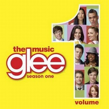 Glee Cast - Sweet Caroline Mp3 and Ringtone Download - Info from Wikipedia