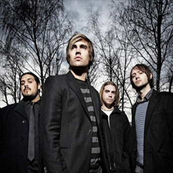 Fightstar - A City On Fire Mp3 and Ringtone Download - Info from Wikipedia