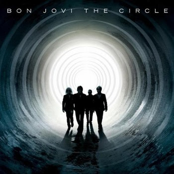 Bon Jovi - Superman Tonight Mp3 and Ringtone Download - Info from Wikipedia