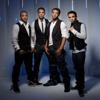JLS - One Shot Mp3 and Ringtone Download - Info from Wikipedia