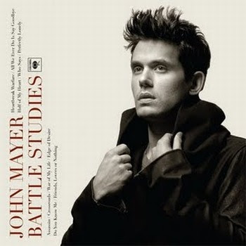 John Mayer - Heartbreak Warfare Mp3 and Ringtone Download - Info from Wikipedia