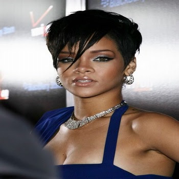 Rihanna - Hard Mp3 and Ringtone Download - Info from Wikipedia