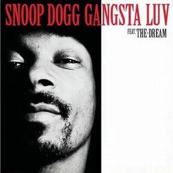 snoop dogg lyrics  gangsta luv