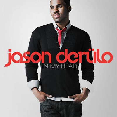 Jason Derulo - In My Head Mp3 and Ringtone Download - Info from Wikipedia
