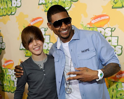 Justin Bieber Ft. Usher - First Dance Mp3 and Ringtone Download - Info from Wikipedia