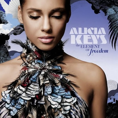 Alicia Keys - Empire State Of Mind Part 2 Lyrics and Video ... Alicia Keys Songs