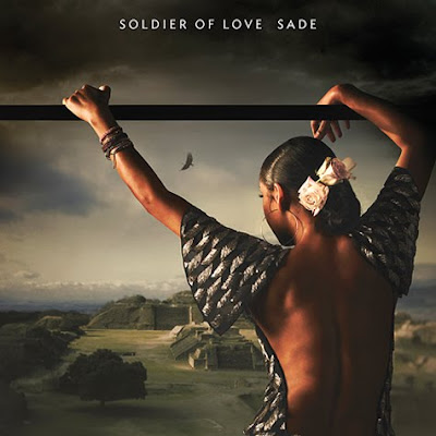 Sade - Soldier of Love Mp3 and Ringtone Download - Info from Wikipedia