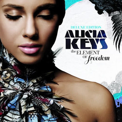 Alicia Keys Ft. Drake - Unthinkable Mp3 and Ringtone Download - Info from Wikipedia