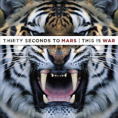 30 Seconds To Mars Ft. Kanye West - Hurricane Mp3 and Ringtone Download - Info from Wikipedia