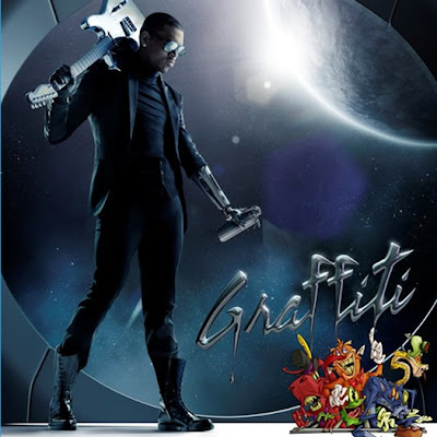 Chris Brown Ft. Ester Dean – I Love U Mp3 and Ringtone Download - Info from Wikipedia