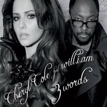 Cheryl Cole Ft. Will.I.Am - 3 Words Mp3 and Ringtone Download - Info from Wikipedia