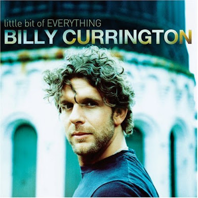 Billy Currington - Pretty Good at Drinkin' Beer
