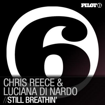 Chris Reece - The Notice