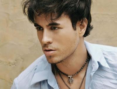 Enrique Iglesias - Heartbreaker