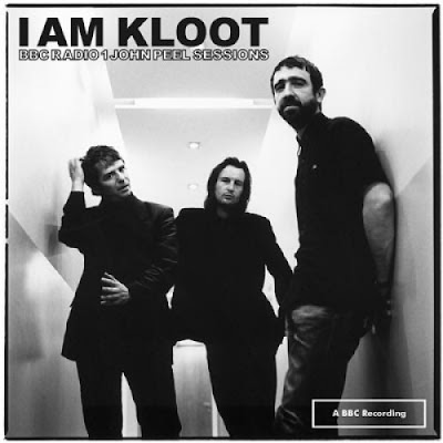 Northern Skies - I Am Kloot