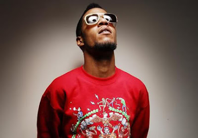 Kid Cudi - All Summer
