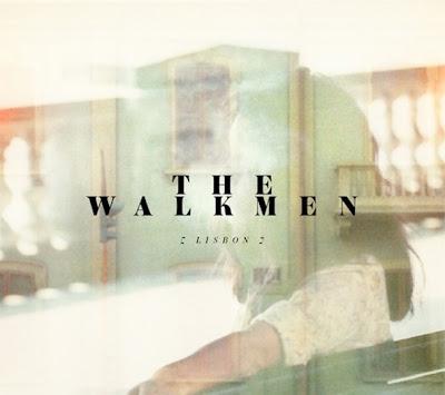 The Walkmen - Stranded