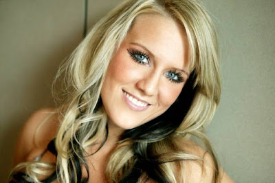 Cascada - Night Nurse