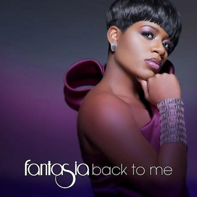 Fantasia - Lucky
