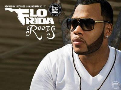Detail Ft. Flo Rida - Shakin My Head
