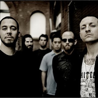 Linkin Park - Waiting For The End (A Thousand Suns)