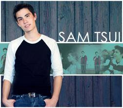Sam Tsui - Don't Want An Ending