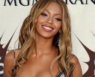Beyonce - Blind Trust