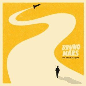 Bruno Mars - Marry You