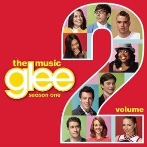 Glee - Bridge Over Troubled Water
