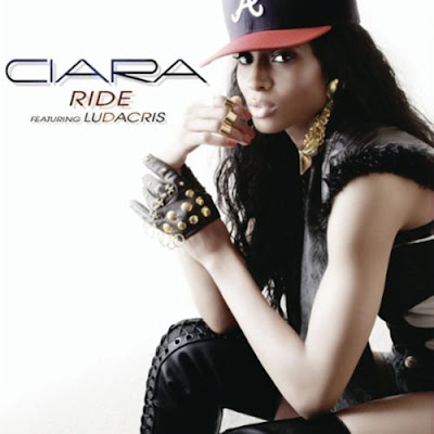 Ciara - Deuces (Remix)
