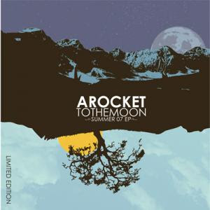 A Rocket To The Moon - Like We Used To