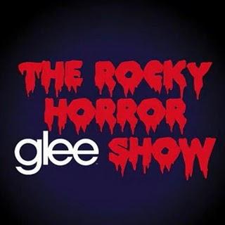 Glee - Whatever Happened to Saturday Night