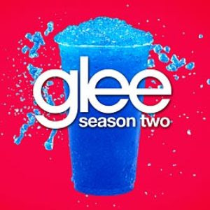 Glee - Theres a Light Over At the Frankenstein Place
