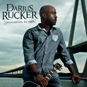 Darius Rucker - This
