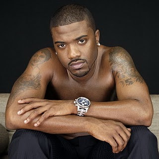 Ray J - Last Wish